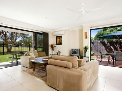 Photo for 3B Towners Ave - Cabarita Beach, NSW