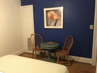 Great place to stay near downtown Charlottesville