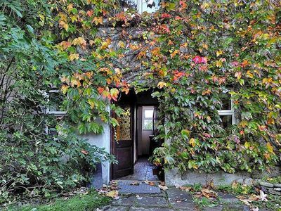 Photo for Holiday flat Old Parochial House, Cooraclare