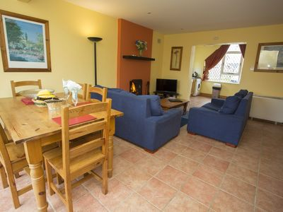 Photo for Pine Grove Holiday Cottage No.10