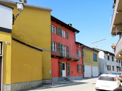 Photo for Vacation home Ferienhaus (AST265) in Asti - 6 persons, 2 bedrooms