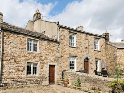 Photo for 5 bedroom accommodation in Gunnerside, near Reeth