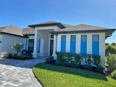 Photo for Brand new pool home boater's dream great place to unwind, 4 bedroom, 3 bath