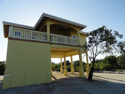 Photo for Serenity Now: Placencia Peninsula, Belize
