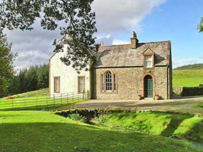 Photo for 3 bedroom accommodation in Near Castle Douglas