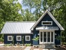 1BR Guest House Vacation Rental in Chapel Hill, North Carolina