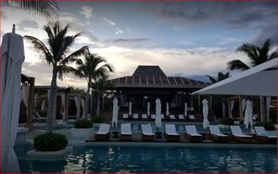 Photo for Mayan Palace Rooms & Suites / Time Share / Dec25.2019-Jan01.2020