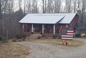 Photo for 3BR House Vacation Rental in Ferrum, Virginia