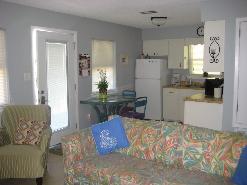 11 Bedroom Beach House Gulf Shores