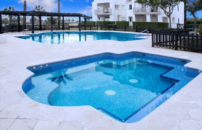 Photo for Casa Kate - A Murcia Holiday Rentals Property