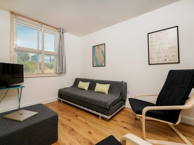 Photo for Central Hackney Apartment