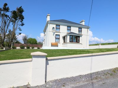 Photo for ARD NA GREINE, pet friendly in Union Hall, County Cork, Ref 955678