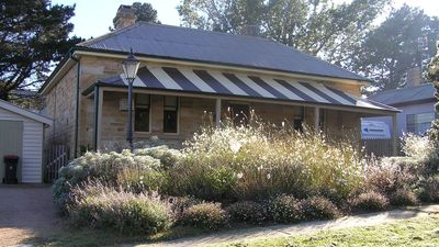 Photo for Troopers Cottage Berrima