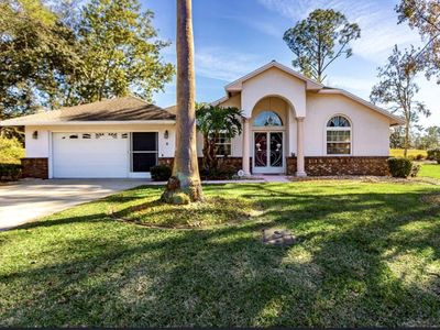 Photo for 3BR House Vacation Rental in Palm Coast, Florida