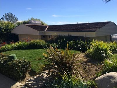 Photo for NEW LISTING! - Beautiful Del Mar Home with Breathtaking Views!