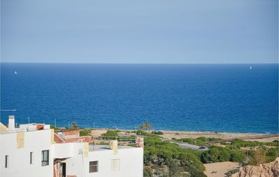 Photo for 2 bedroom accommodation in Gran Alacant