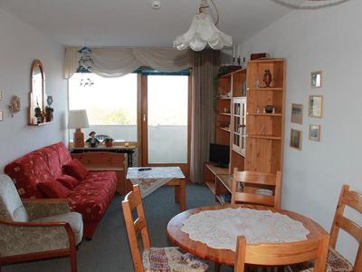 Photo for Apartment F334 for 2-4 persons on the Baltic Sea