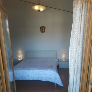 Photo for 1BR Apartment Vacation Rental in Marina San Nicola