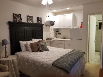 Photo for 1BR Condo Vacation Rental in Ft. Lauderdale, Florida