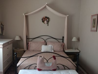 """Photo for House of Emotions/ Apartment """"Rodanthi"""" in Sitia"""