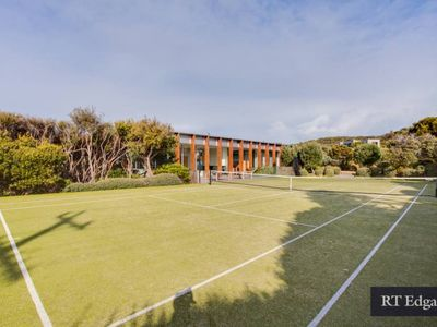 Photo for BACK BEACH RETREAT - PORTSEA