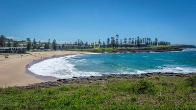 Photo for BLUE WAVES, Kiama - 4pm check out Sundays!  Kiama & Surrounds