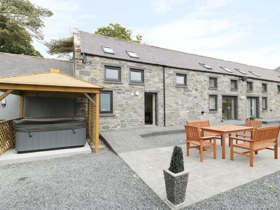 Photo for The Stables, GLENLUCE