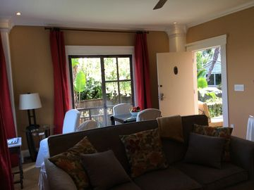 Search 674 holiday rentals