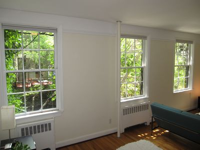 Photo for Townhome Vacation Rental in New York City, New York