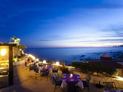 Photo for 3BD Amazing Villa Los Cabos HE