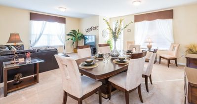 Photo for 3 Bed 2 Bath Premium Lakeview l 1002