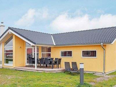Photo for 4BR House Vacation Rental in Großenbrode