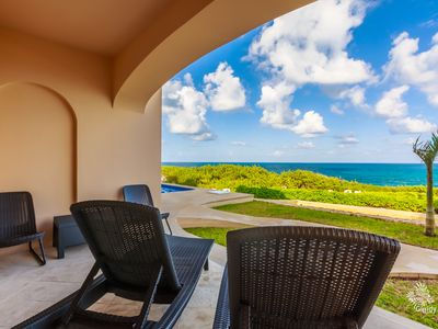Photo for 2BR Condo Vacation Rental in Isla Mujeres, QROO
