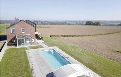 Photo for 5BR House Vacation Rental in Durbuy