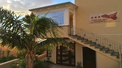 "Photo for ""Terra del Sole"" B & B - Prestige"
