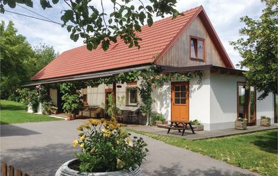 Photo for 1 bedroom accommodation in Güssing