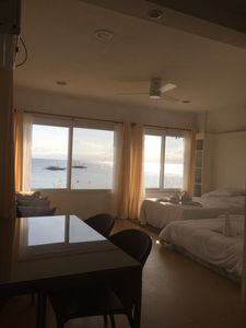 Photo for Mariana Guesthouse 1 in Panagsama Beach