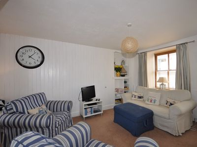 Photo for 2 bedroom Cottage in Brixham - BX021