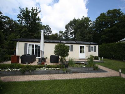Photo for Holiday home Wageningen