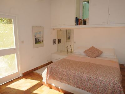 Photo for Les Lavendres (Sleeps 4/6. 2 Bedrooms)
