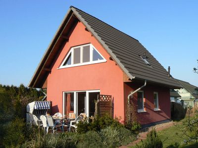 Photo for Holiday house - Ferienhaus Schiel