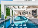 5BR House Vacation Rental in Los Angeles, California
