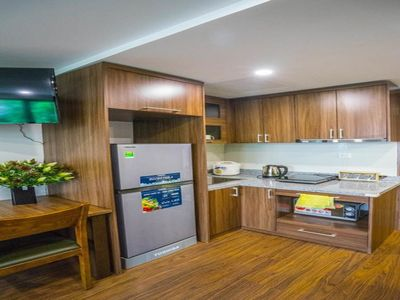 Photo for Hanoi Zody house - Serviced apartments in the center