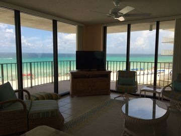 Search 45 holiday rentals