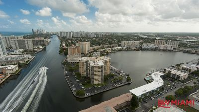 Photo for Luxurious Condo One Bedroom with Intracoastal Waterway Views