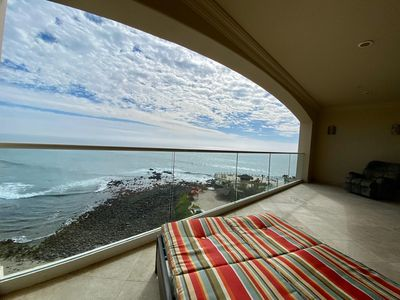 Photo for My Beautiful Penthouse in Rosarito