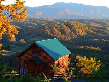 'Mountainscape'-Million $ Views In Legacy Mtn  Rent 4 Nights get the 5th  FREE!