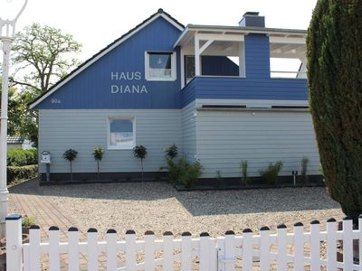 Photo for (STR90a) - House Diana - (STR90a) - Haus Diana