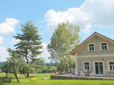 Photo for 4BR House Vacation Rental in Milíře