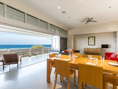 Photo for 5 Egret Street, Peregian Beach